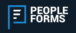 People Forms
